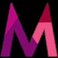 Magme Agency Marcin Magiera